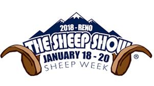 Roche Hunting Safaris will be in Reno