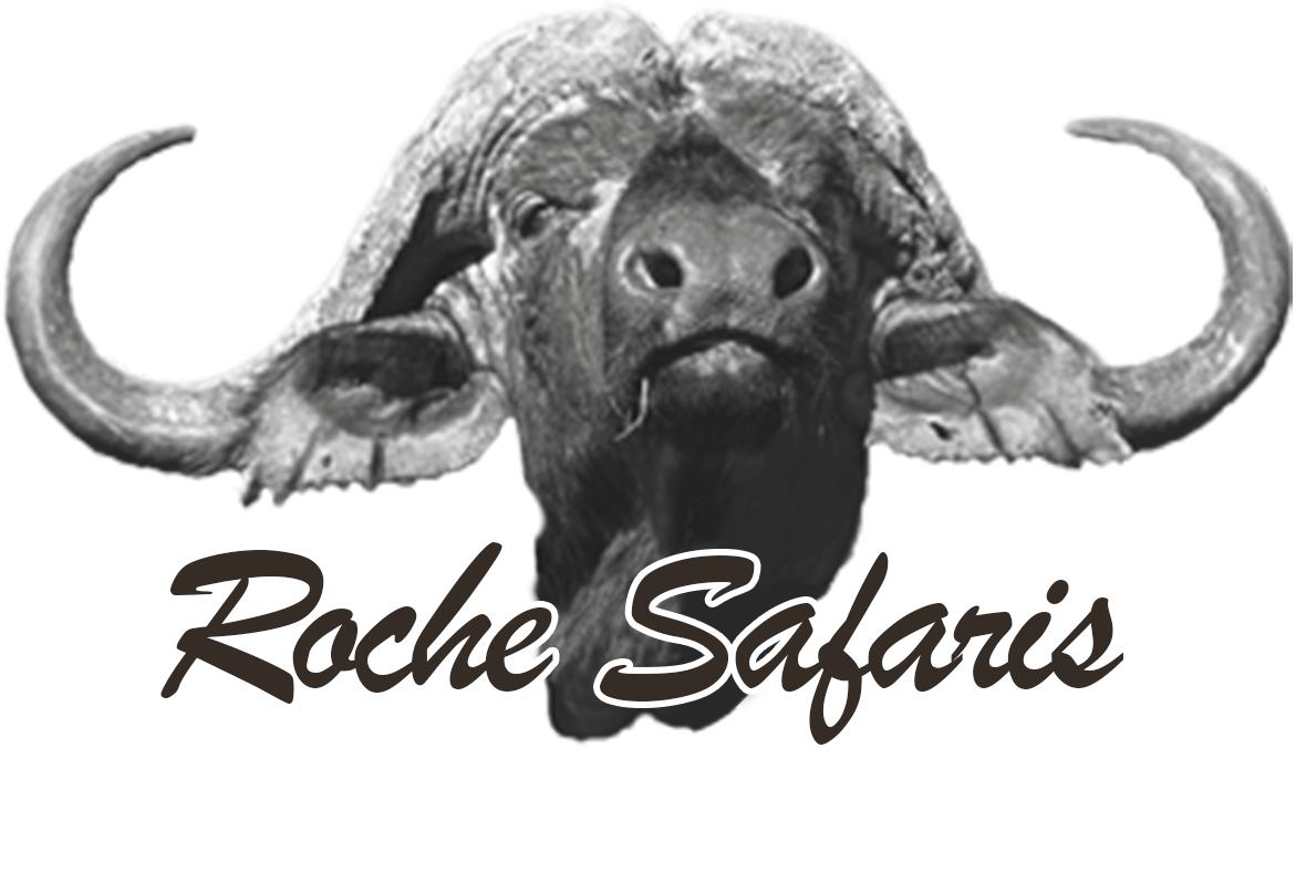 logo-roche-safaris-1