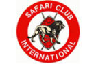 Roche Hunting Safaris is a member of Safari Club International