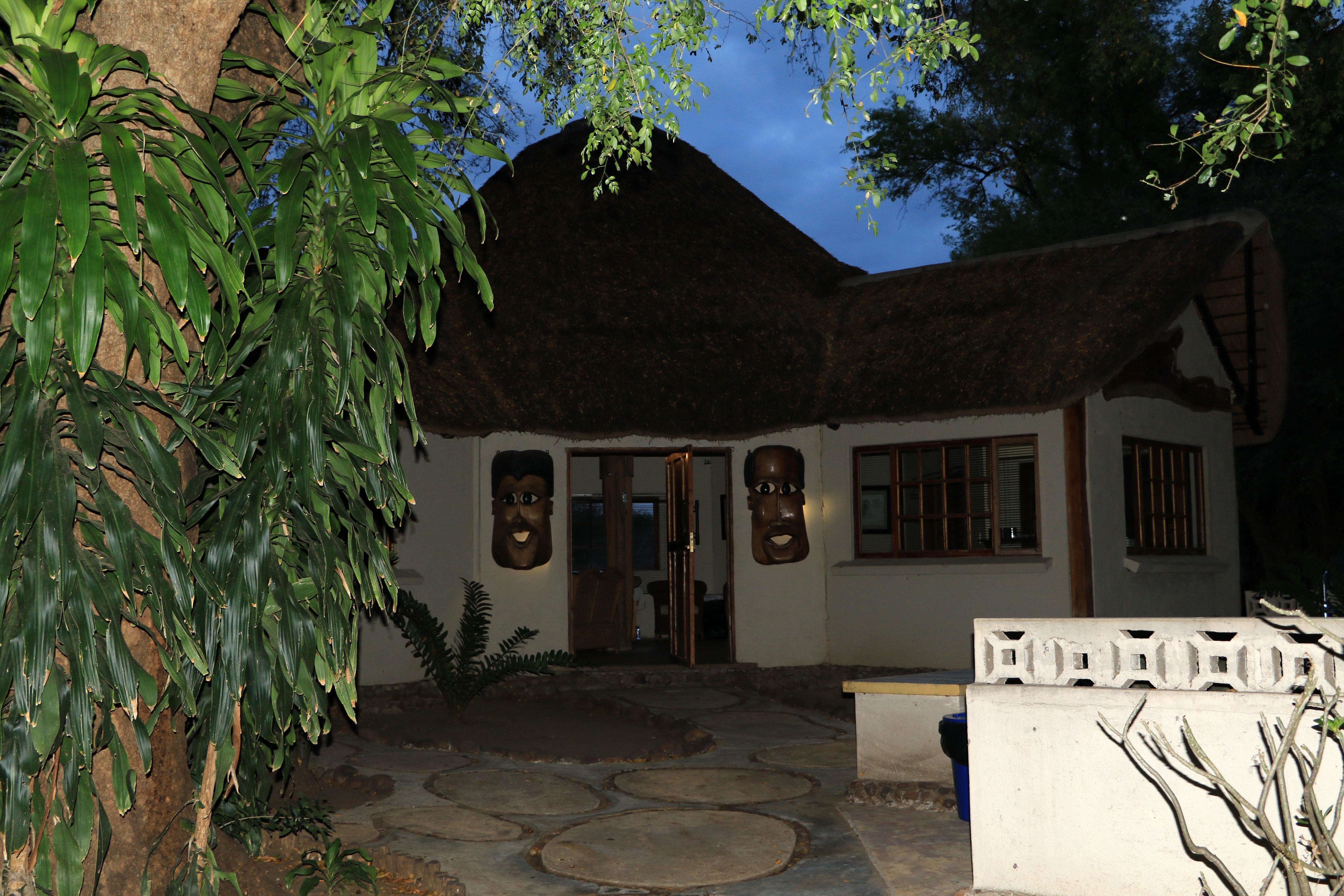 Moz Lodge2